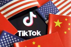 Comment: TikTok must defend its rights legally