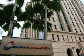 ""\""""The exchange will consider granting a further extension of time (more than 24 months) if required on a case-by-case basis, taking into account the justifications and material developments at that point of time,"""" Bursa Malaysia told Bernama in an email interview recently.""275|183|?|en|2|4cb66be583a45d090b86ed5263369053|False|UNLIKELY|0.30889245867729187