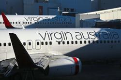 Virgin Australia to cut workforce
