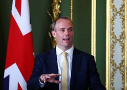 Britain to provide £5 million of aid to Beirut - Raab