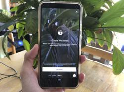 Facebook launches its new TikTok clone, Instagram Reels