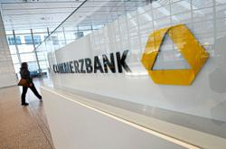 Commerzbank expects net loss for 2020