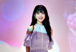 Yukikas journey from Japanese actress to K-pop artiste