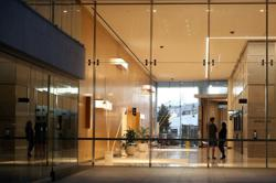 Australia's second-biggest city enters strict new coronavirus lockdown