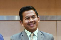 Covid-19 Bill tabled to set up RM45bil fund for economic stimulus packages