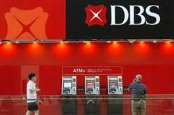 DBS Group, UOB's earnings hit by pandemic, provisions