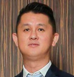 Anzo MD Chai Woon Chet takes 63% stake in Oversea Enterprise