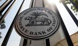Indian c.bank unexpectedly holds rates amid rising inflation