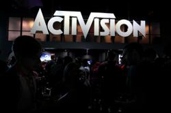 Blizzard workers organise on company Slack seeking pay increases