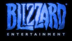 Blizzard workers share salaries in revolt over wage disparities