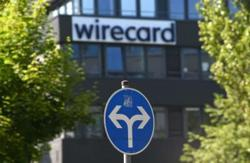 Philippines trying to confirm death of ex-Wirecard executive