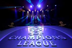 Four countries offer to act as neutral venues for UEFA matches