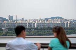 Lost Seoul: S. Korean middle-class dreams spoiled by soaring house prices