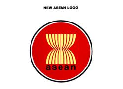 New challenges for Asean to tackle