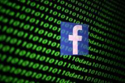 Facebook removes small pro-Trump network based in Romania