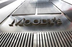 Moody's says global sukuk issuance to fall
