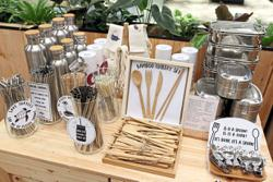 5 eco-friendly kitchen products you should consider