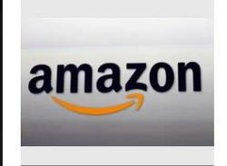 Bezos sells Amazon stake