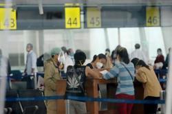 Myanmar ready to resume sending migrant workers abroad