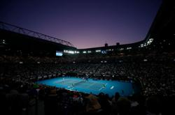 NSW offers to host Australian Open as Melbourne battles COVID-19 spike