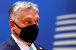 Hungary ties up close to 5 million vaccine dosages in EU scheme - PM Orban