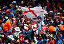 IPL clash sees England tour of India moved to early 2021