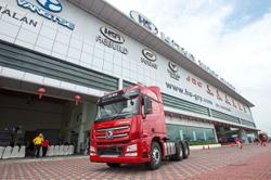 Hong Seng to grow lorry operations