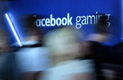 Facebook blasts Apple after Facebook Gaming iOS app approved – but without any games