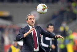 Torino hire Giampaolo as new coach