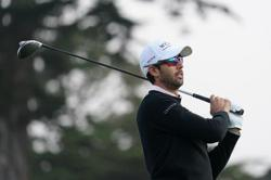 Tringale disqualified from PGA Championship after scoring error