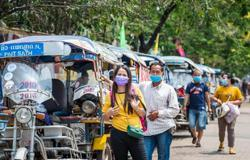 Public debt of Laos set to increase due to pandemic effect