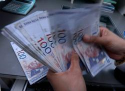 Malaysia: Ringgit's uptrend likely to continue next week