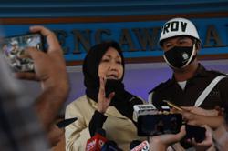 Indonesia: Police arrest Djoko Tjandra's lawyer for allegedly assisting the fugitive