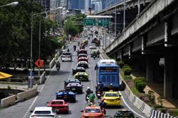 Thailand mulls easing more Covid-19 lockdown measures