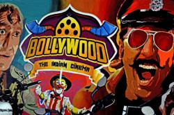 Covid 19: Bollywood stars, crew aged over 65 allowed to work