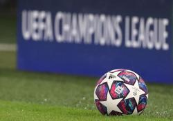 For Europe's 'super clubs', Champions League determines all