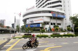 Bank Rakyat gives moratorium extension