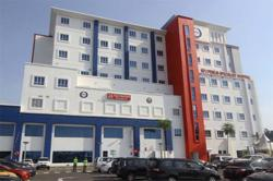 KPJ expected to see recovery in occupancy