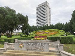 Sarawak's oil and gas rights, efforts to counter racial and religious hatred to be brought up in Parliament