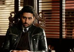 Abhishek Bachchan recovers from Covid-19: 'I told you I'd beat this'