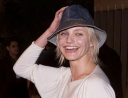 Cameron Diaz finds peace after retiring from acting