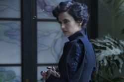 Eva Green sued for allegedly derailing sci-fi thriller 'A Patriot'
