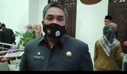 Indonesia: Kalimantan's Banjarbaru mayor dies after battle with Covid-19