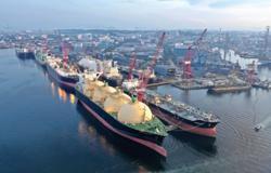 Temasek drops US$3b bid for Singapore's Keppel Corp