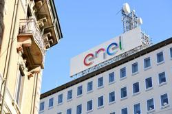 Coronavirus accelerates European utilities' digital drive