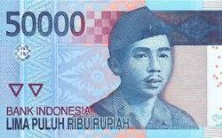 Emerging market: S. Korea shares jump as Malaysian ringgit and Indonesian rupiah ease up