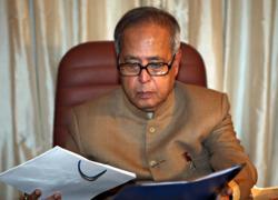 India's former president Pranab Mukherjee tests positive for Covid-19; total hits 2.2. million