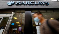 Barclays probed by UK privacy agency for snooping on staff