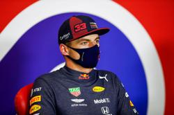 Verstappen reminds me of Schumacher, says Brawn