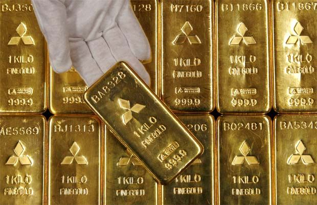 Spot gold was down 1.1% at US$2,004.61 per ounce by 0727 GMT after falling as much as 1.9% earlier, accelerating a retreat from a record high of US$2,072.50 hit last week.